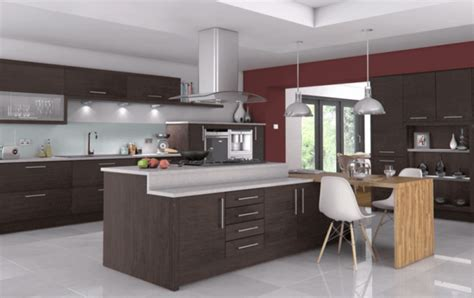 large kitchens with islands 10 modern kitchen island ideas pictures