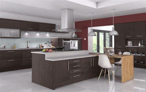 Favorite 24 Nice Photos Extra Large Kitchen Island. Top Kitchens. Best Kitchen Color Schemes. Hells Kitchen Jp. Tile Designs For Kitchen. Coventry Kitchens. Keener Kitchens. Kitchen Sinks Faucets. Kitchen Cabinet Displays