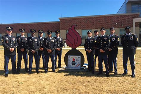 reserve component office  army ordnance corps fort