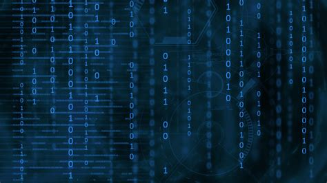 technology wallpaper full hd epic wallpaperz