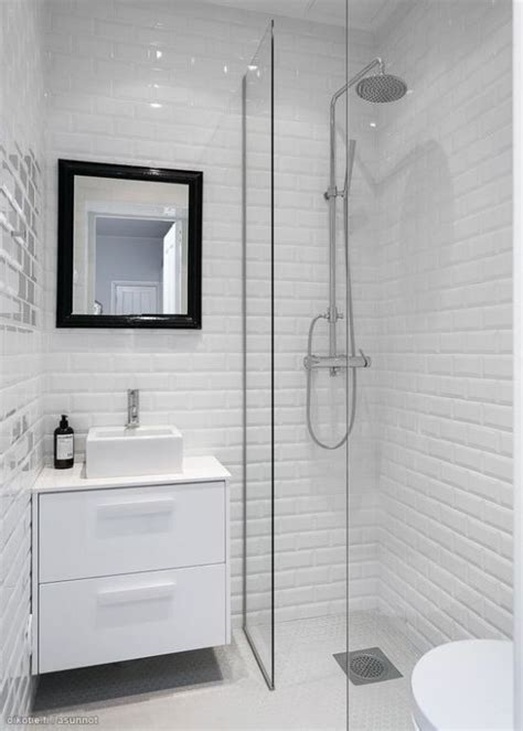 bagni piccolissimi progetti bagni piccolissimi con doccia progetti e consigli idee