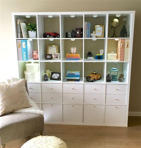 Ikea Kallax Ideen kallax ikea living room idea home living