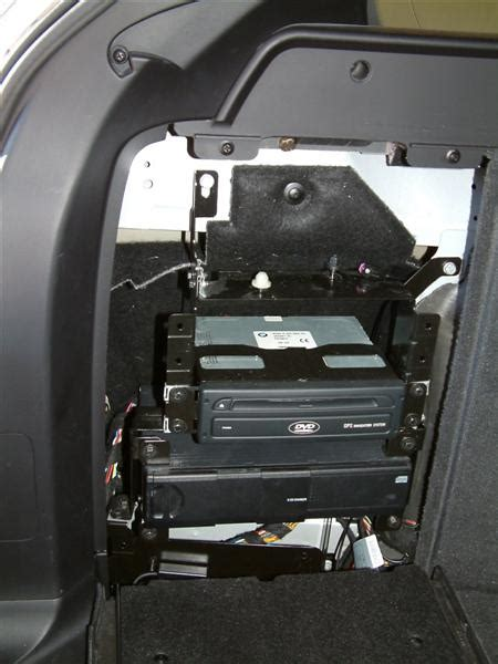 bmw bluetooth x5 retrofit bimmernav bmw upgrades