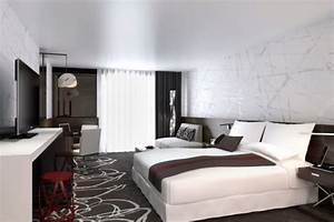 Bedroom decorating and designs by jse interior design for Interior designers in brooklyn ny