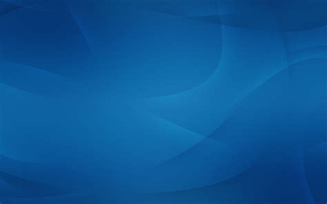 Abstract Blue Background Hd Wallpaper by Blue Abstract Wallpaper For Pc Wallpapersafari