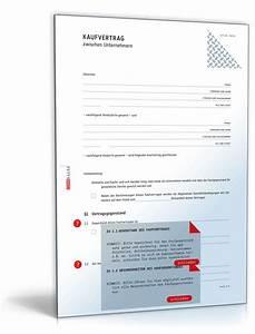 Kaufvertrag Gekauft Wie Gesehen : kaufvertrag zwischen unternehmern muster zum download ~ Lizthompson.info Haus und Dekorationen