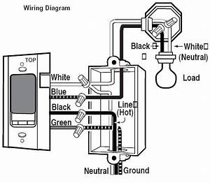 Electrical Wiring Diagrams For Homes : afzal ranjha ~ A.2002-acura-tl-radio.info Haus und Dekorationen