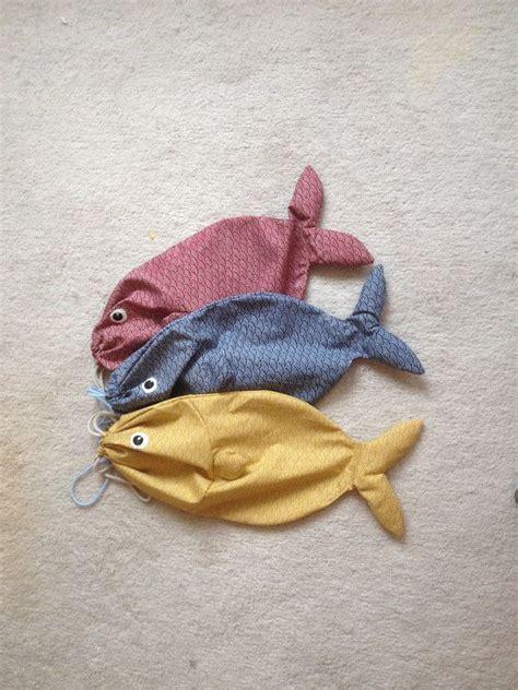 tischdecke selber nähen 25 einzigartige fisch n 228 hen ideen auf meerjungfrau kissen tischdecke plastik und