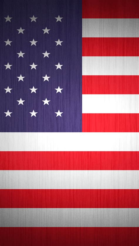 american flag iphone background 40 best cool iphone 5 wallpapers in hd quality Ameri