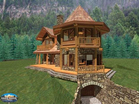 cheapest modular homes 17 best ideas about cheap log cabin kits on