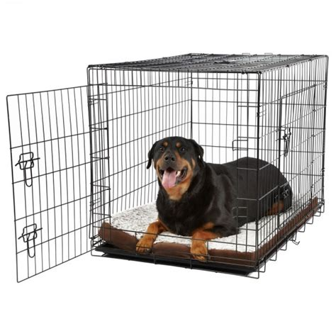 dog crate metal dog cage bunty pet products