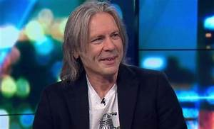 iron maiden 39 s bruce dickinson to release new album in