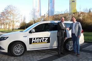 Hertz Autovermietung München : carsync und hertz vertiefen zusammenarbeit in 2020 carsync gmbh pressemitteilung pressebox ~ A.2002-acura-tl-radio.info Haus und Dekorationen