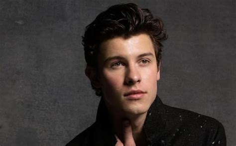 Shawn Mendes Is A Champion On Empowering New Song