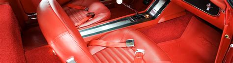 custom automotive carpet floor mats  auto custom