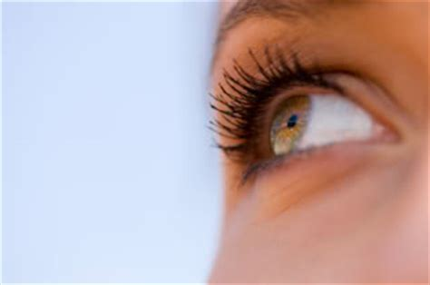 seeing lights in one eye seeing the light why sun exposure may be for your