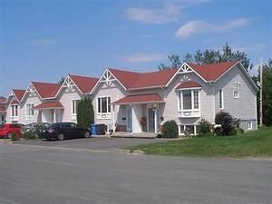 Maison Clé En Main 100 000 Euros : 8 maisons vendre pour moins de 150 000 alma ~ Melissatoandfro.com Idées de Décoration