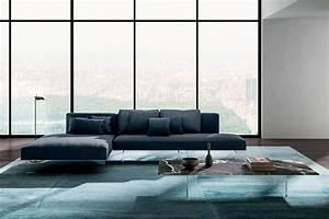 LAGO Arredamento Design Mobili Italiani Design Moderno