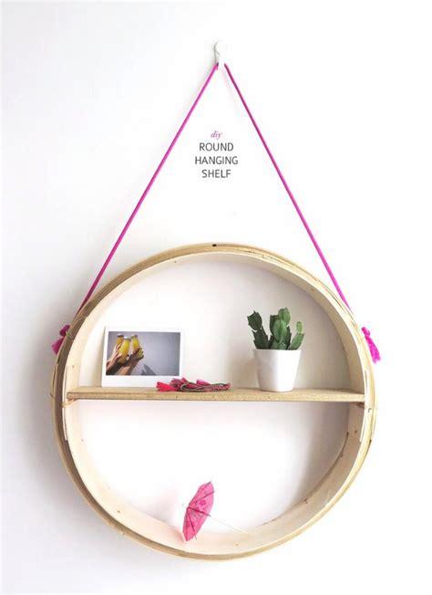 30 Awesome DIY Storage Ideas   DIY Joy