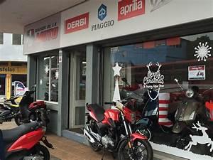 La Maison De La Moto : maison de la moto ltd maison de la moto mauritius ~ Medecine-chirurgie-esthetiques.com Avis de Voitures