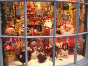 christmas window decorating christmas window decorations wallpapers 2013 2013 happy xmas