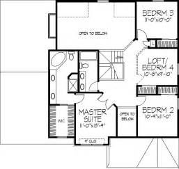 2 story house plans 301 moved permanently