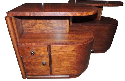 Bedroom Furniture For Sale by Deco Bedroom Furniture For Sale Deco Collection