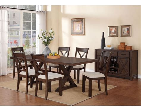 dining room sets dining room best contemporary used formal dining room
