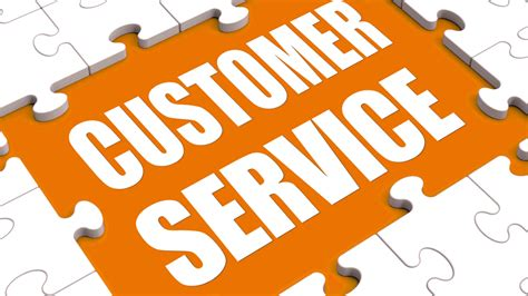 The Best Service Customer Support Part Of Your Seo Program Search
