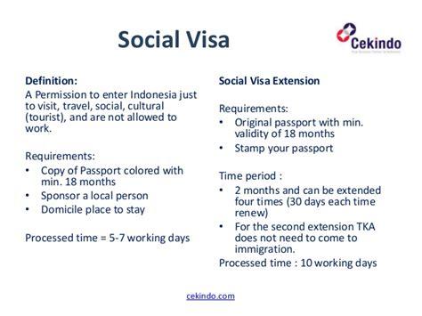 Sponsor letter template for visa costumepartyrun sponsor letter social visa indonesia 28 images spiritdancerdesigns Gallery