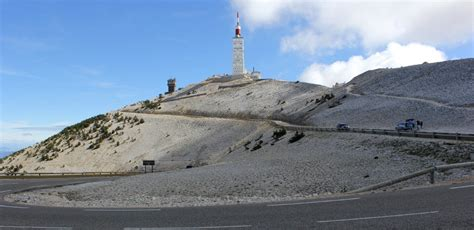 experience mont ventoux like the pros wahoo fitness