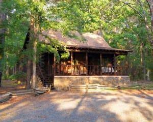 cabins eagle creek cabins oklahoma cabin rentals