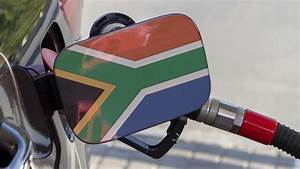 Petrol Price For May 2019  Here U0026 39 S What It Will Cost To Fill Up Your Tank