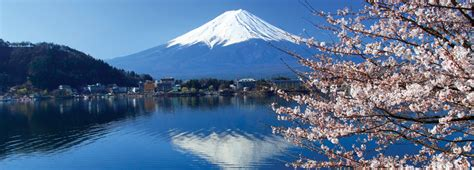 Japan Travel Tips And Information Asia Escape