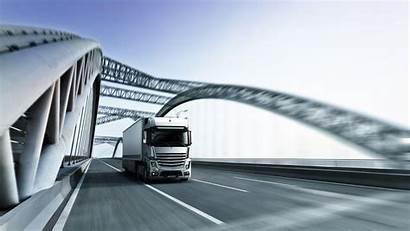 Logistics Wallpapers