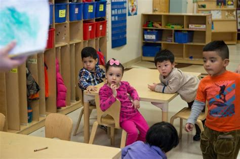 nyc day care violations can be to track ny 376 | daycare bklyn