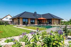 Amerikanische Häuser Grundrisse : bungalow odenwaldblick von fullwood wohnblockhaus haus bau h user ideen ~ Eleganceandgraceweddings.com Haus und Dekorationen