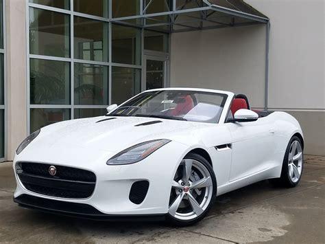 jaguar  type p convertible  bellevue