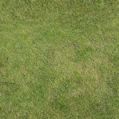 grass texture floor free sle soft grass floor free sles amazing textures