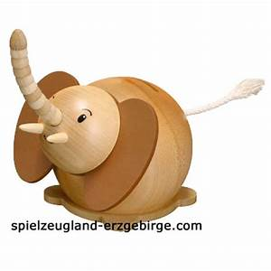 Spardose Aus Holz : spardose aus holz elefant ~ Sanjose-hotels-ca.com Haus und Dekorationen