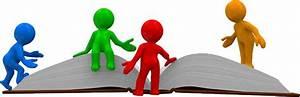 Smart Manager  U0026 Smart Offers Documentation  User Guide