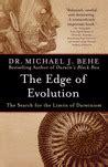 darwins doubt  explosive origin  animal life