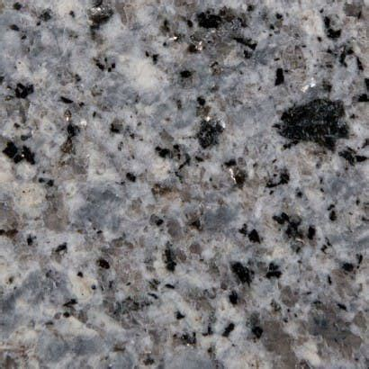 Types Of Natural Granite   Kitchen Countertops Suppliers