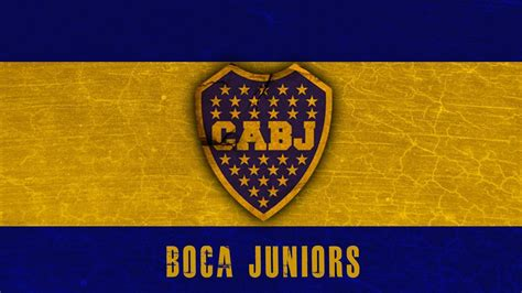 boca juniors wallpapers wallpaper cave