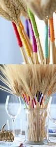 Faschingsdeko Selber Machen : faschingsdeko zuhause papier girlanden selber machen n hen diy ideen pinterest empf nge ~ Markanthonyermac.com Haus und Dekorationen