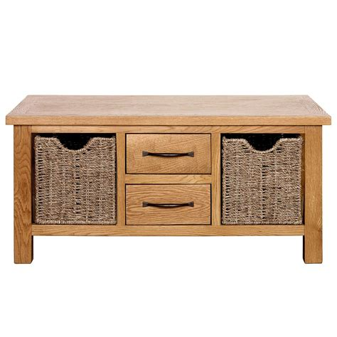 small oak coffee table sale high quality small coffee table for small spaces small