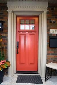 Craftsman, Style, Door, -, S, D, L, Grilles