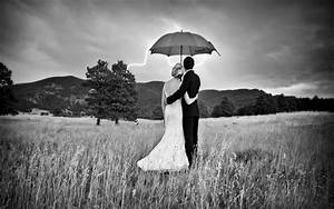 Black And White Photography Love | www.pixshark.com ...