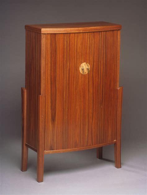maple cabinets kitchen dame granadillo craig vandall 3996