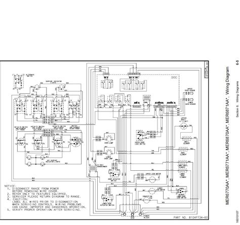 Looking For Wiring Diagram The Control Board
